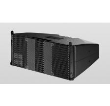 d&b audiotechnik T10 NL4