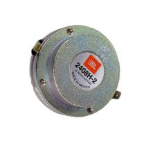 JBL Professional 5020337X