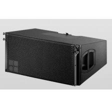 d&b audiotechnik V8 - NLT4F/M