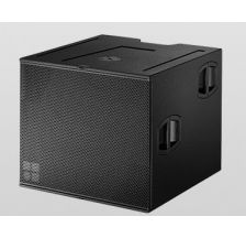 d&b audiotechnik V-GSUB - NLT4F/M