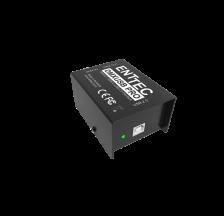 ENTTEC DMX/USB PRO