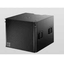 d&b audiotechnik Y-SUB NL4