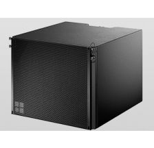 d&b audiotechnik YI-SUB