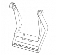 d&b audiotechnik Z5399.000