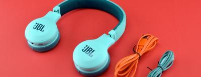 Bežične i žične slušalice – koje su bolje?