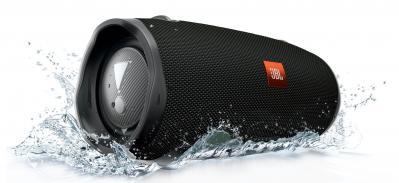 Moćne audio performanse + izdržljivi vodootporni dizajn = JBL Xtreme 2!