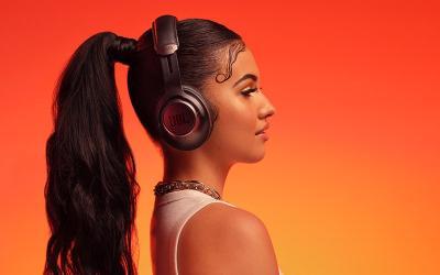 JBL CLUB slušalice – Pro Sound za svaki dan