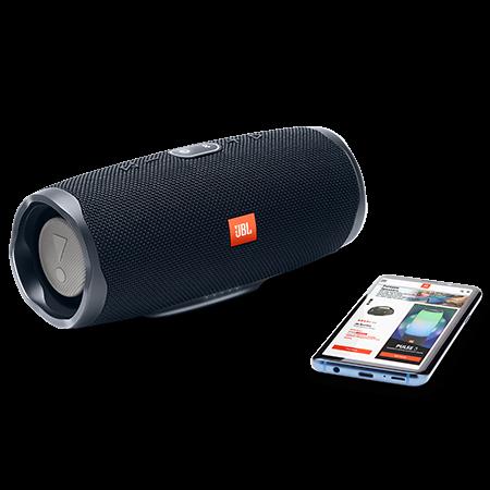 Zvučnici, slušalice, multimedia